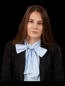 Roxana Andreea Chirimbuță